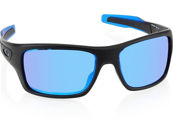 oakley sports sunglasses online india