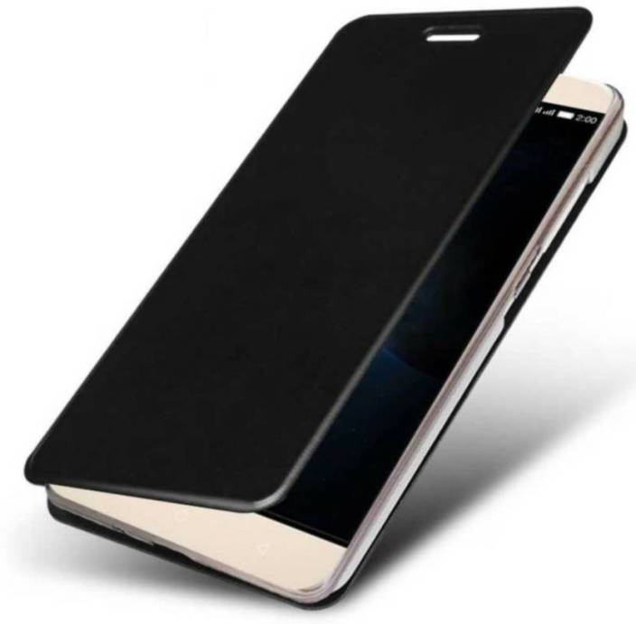 best authentic b7dd8 4e8d3 COBIERTAS Flip Cover for OPPO A37f, Oppo A37