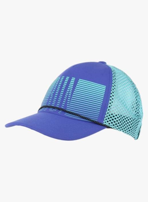REEBOK Solid Unisex Running Cap - Buy REEBOK Solid Unisex Running Cap Online  at Best Prices in India  21cfeb1584e8