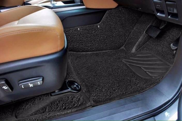 Fantastic Autofurnish Vinyl 7D Mat For Hyundai Creta Price In India Creativecarmelina Interior Chair Design Creativecarmelinacom