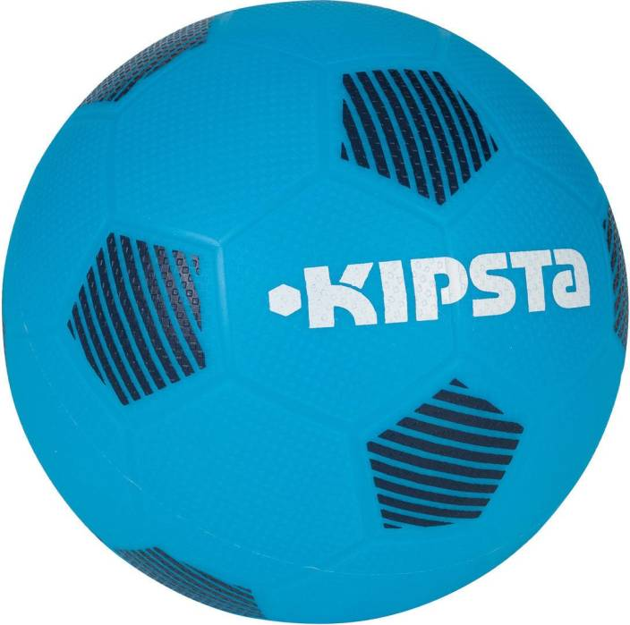 812d0914b KIPSTA by Decathlon SUNNY 300 FOOTBALL SIZE 5 Football - Size  5 (Pack of  1