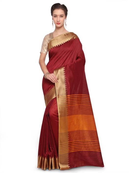 6c4908c114601d Buy Varkala Silk Sarees Woven