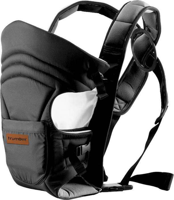 55bffe505 Trumom (USA) 3in1 Baby Carrier for kids 0 to 15 months old ( Upto 12 ...