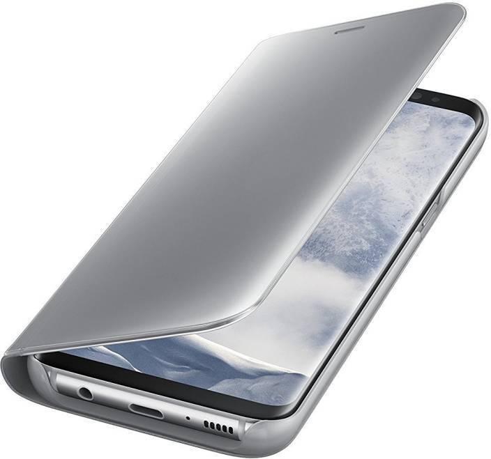 new arrival d2c09 507ed SAILOGIC Flip Cover for Samsung Galaxy J7 Max - SAILOGIC : Flipkart.com