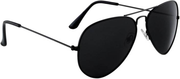Frillers Aviator Sunglasses