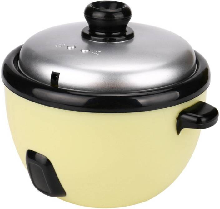 MEHAKENT RICE COOKER air purifier Portable Room Air Purifier