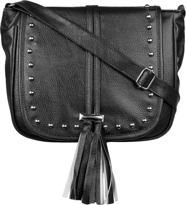 FANEX Sling Bag