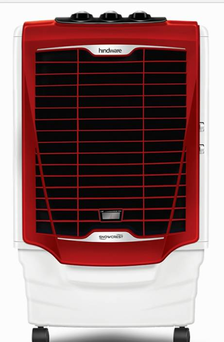 Hindware 80 Room Air Cooler