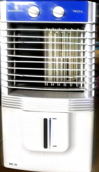 Kelvinator KPC Personal Air Cooler