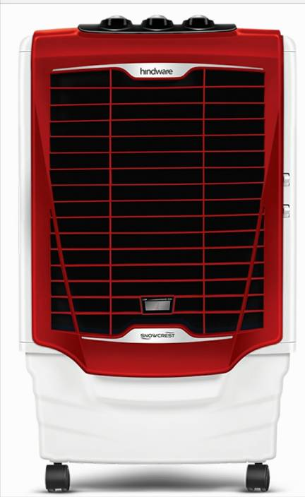 Hindware 80 honey comb Room Air Cooler