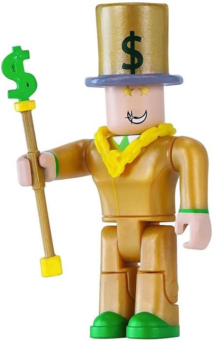Jazwares Roblox - Roblox   Buy Mr  Bling toys in India  shop