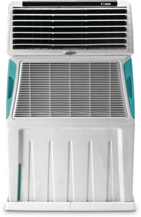 Symphony Touch 110 Personal Air Cooler