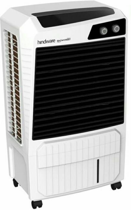 Hindware Snowcrest 60 litre Room Air Cooler