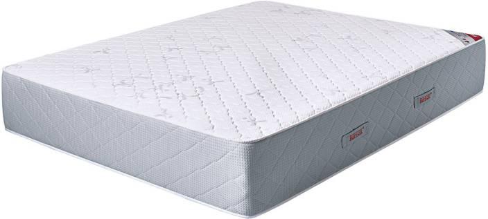 kurlon aspire 6 inch king bonded foam mattress price in india buy kurlon aspire 6 inch king. Black Bedroom Furniture Sets. Home Design Ideas