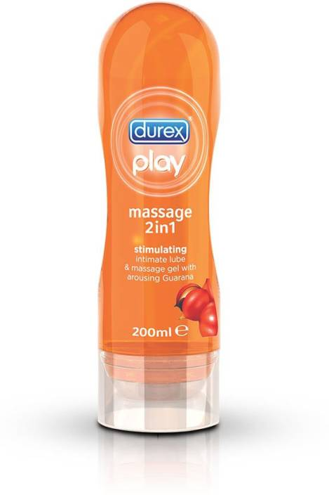 durex play massage 2 in 1 stimulating lubricant price in india buy