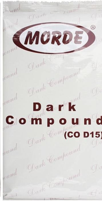 morde Dark Chocolate Slabs Chocolate Baking Bars Solid Price