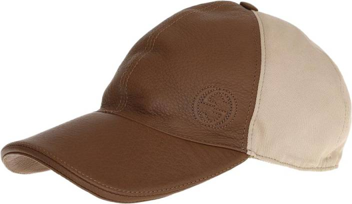 GUCCI Baseball Cap - Buy GUCCI Baseball Cap Online at Best Prices in India   0e8434d4844