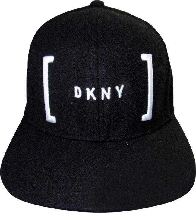 87ffa17e6b927 DKNY Baseball Cap - Buy DKNY Baseball Cap Online at Best Prices in ...