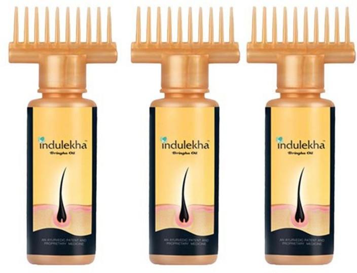 Indulekha face cream in bangalore dating