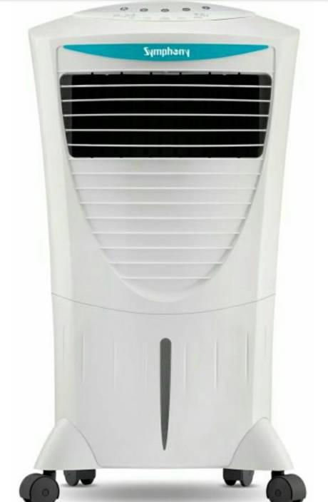 Symphony Hi cool honey comb 31 litre Room Air Cooler
