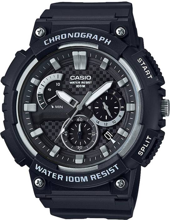 830ed72409a8 Casio A1322 Youth Analog Watch - For Men - Buy Casio A1322 Youth Analog  Watch - For Men A1322 Online at Best Prices in India