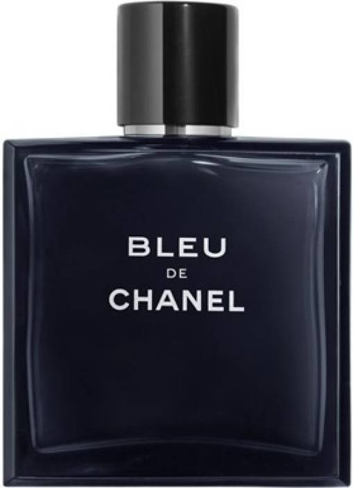 4e29aba2a BLEU DE CHANEL (unboxed) 100% ORIGINAL PERFUME Eau de Toilette - 150 ml  (For Men)