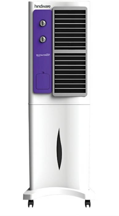 Hindware Tower 42 litre Tower Air Cooler