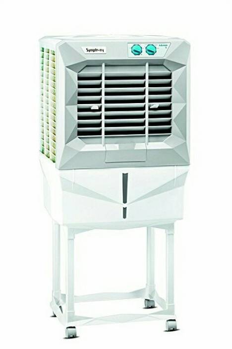 symphony DIAMOND DB 41 LTR Desert Air Cooler