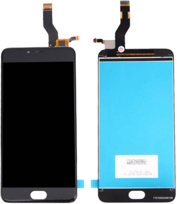 Original LCD Touch Screen Display Digitizer Assembly Without Frame