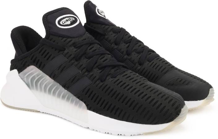 ADIDAS ORIGINALS CLIMACOOL 02 17 Sneakers For Men - Buy CBLACK ... 581a4da22