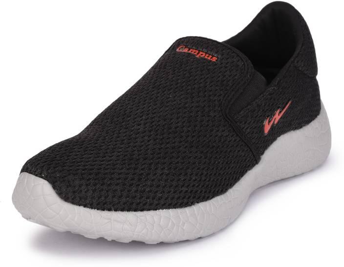 e2a5588f1c4 Campus WAVE Walking Shoes For Men - Buy Campus WAVE Walking Shoes ...