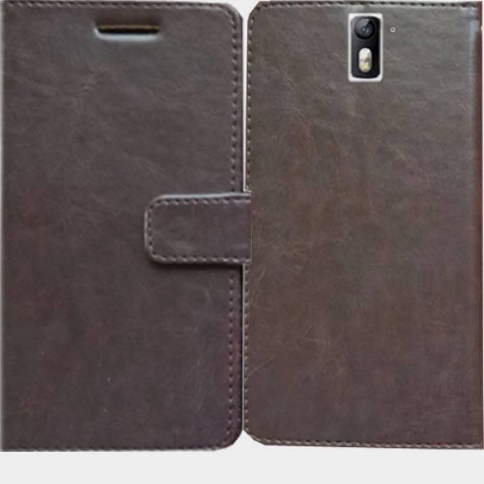 best website 051b7 3352c Flipkart SmartBuy Flip Cover for OnePlus One - Flipkart SmartBuy ...