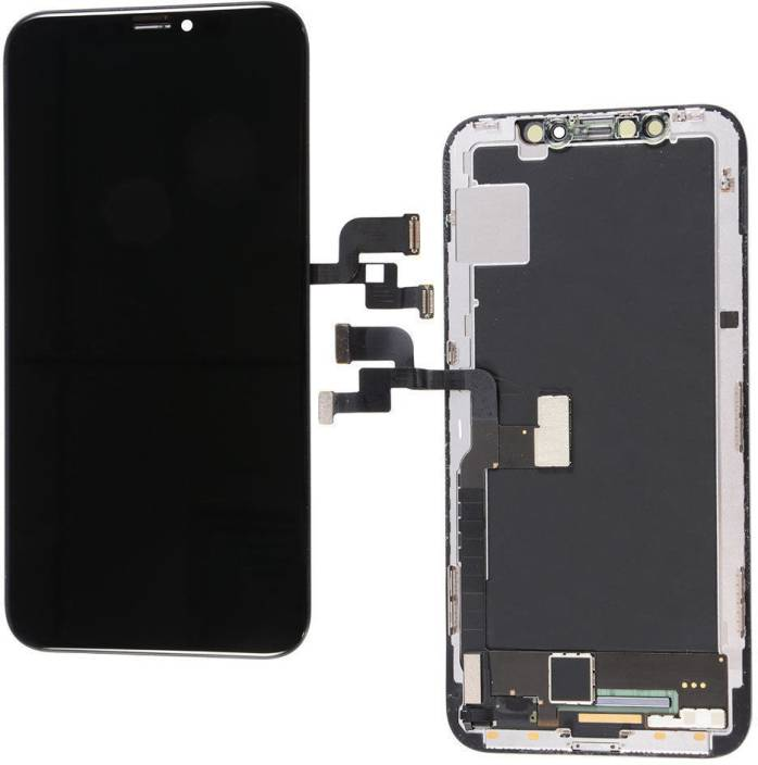 release date 93679 ea1ca Original replacement screen for IphoneX Lcd Display With Touch ...