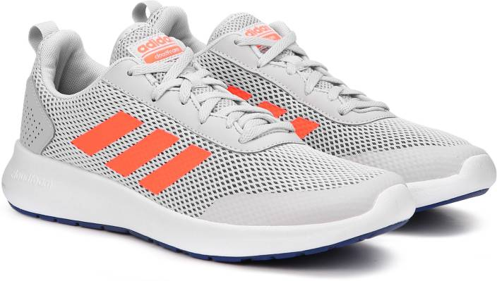 ef9bd41898d168 ADIDAS ELEMENT RACE Running Shoes For Men - Buy CROYAL SOLRED GRETWO ...