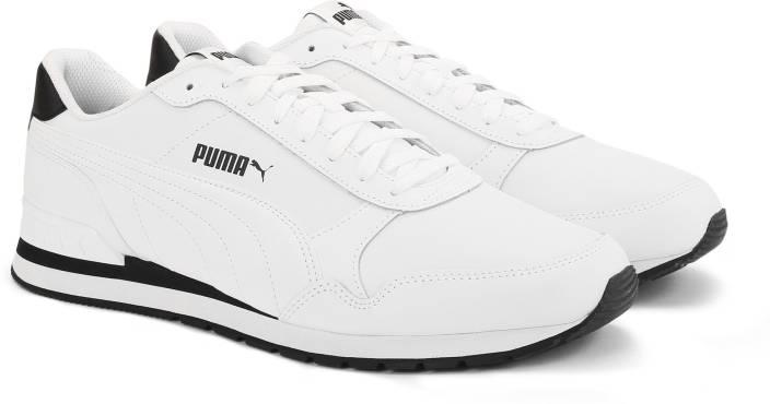 8084b4c8 Puma ST Runner v2 Full L Sneakers For Men