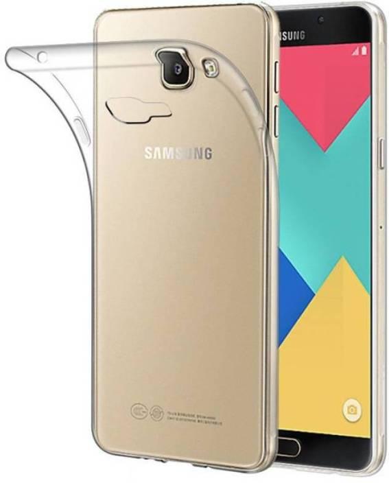 innovative design 487f8 d3939 KASEHUB Back Cover for Samsung Galaxy C7 Pro - KASEHUB : Flipkart.com