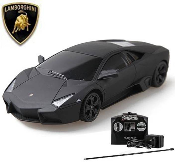 Indusbay Limited Edition Officially Licensed Lamborghini Reventon