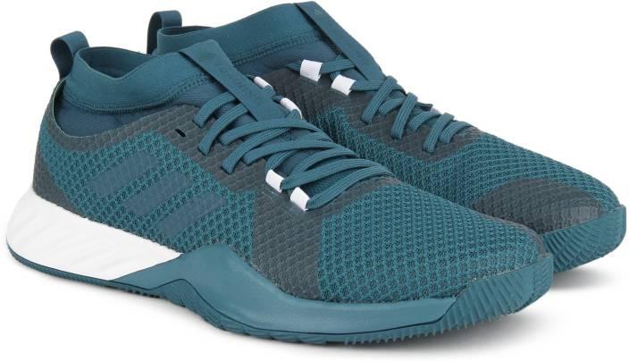 c4392c389 ADIDAS CRAZYTRAIN PRO 3.0 M Training & Gym Shoes For Men - Buy ...