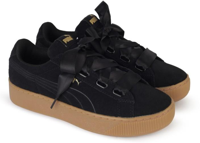 Men's Shoes Clothes, Shoes & Accessories PUMA VIKKY PLATFORM