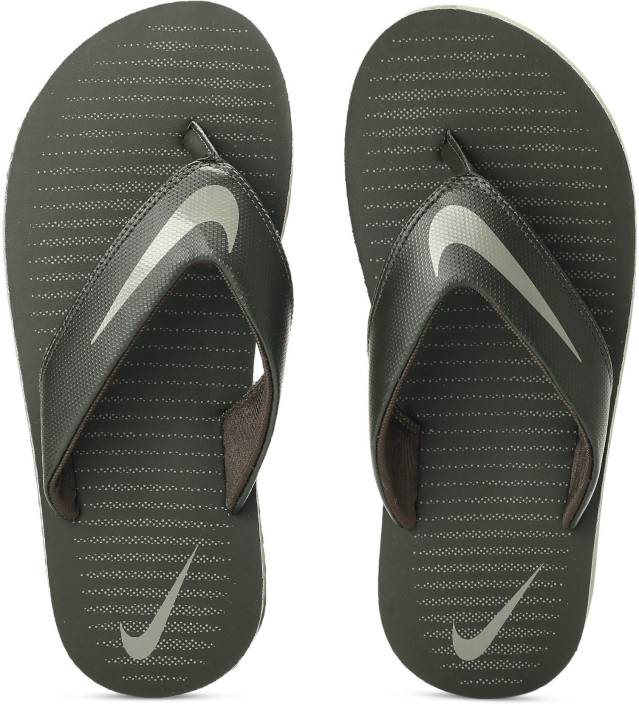 e6fcc1daac99 Nike NIKE CHROMA THONG 5 Flip Flops - Buy Nike NIKE CHROMA THONG 5 Flip  Flops Online at Best Price - Shop Online for Footwears in India