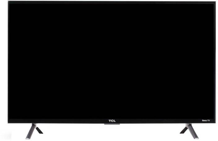 8c6eb292e TCL S6 80cm (32 inch) HD Ready LED Smart TV Online at best Prices In ...