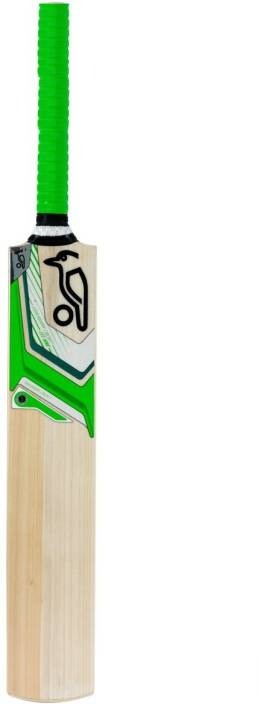 f306f027e8c Sagar Kookaburra leather ball Kahuna 1500 by shail sagar Kashmir Willow  Cricket Bat