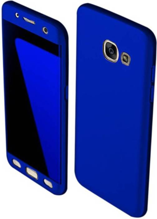 newest a0cbf 912dd COVERNEW Back Cover for Samsung Galaxy J7 Prime