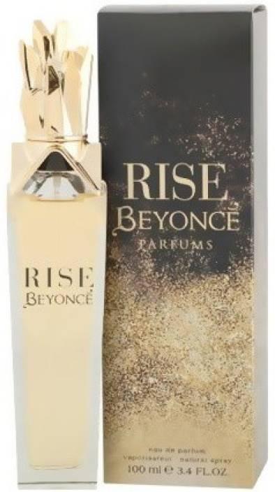 Buy Beyonce Vaporisateur Eau De Parfum 100 Ml Online In India