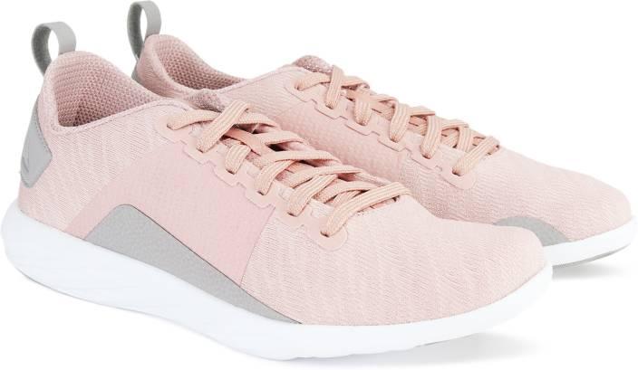dc7653d9ef2f REEBOK REEBOK ASTRORIDE WALK Walking Shoes For Women - Buy Pink ...