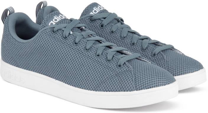 ADIDAS VS ADVANTAGE CL Sneakers For Men - Buy RAWSTE RAWSTE FTWWHT ... d093c570337
