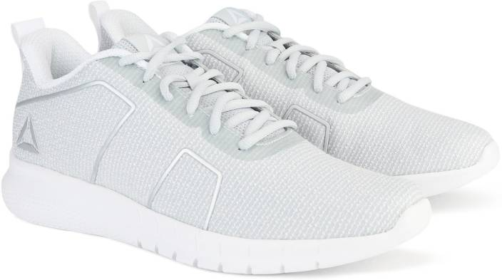 005f70441d0 REEBOK REEBOK INSTALITE PRO Running Shoes For Women - Buy Grey Color ...