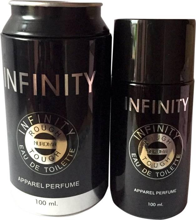 Cfs Boysamp; Parfum 100 Girls De Rough Buy Infinity Ml Touch Eau For 4A5RqL3j