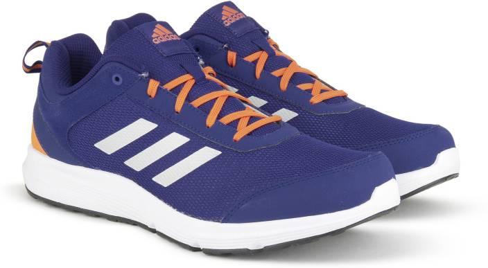 79f102bb6d7a ADIDAS ERDIGA 3 M Running Shoes For Men - Buy MYSINK SILVMT TACORA ...