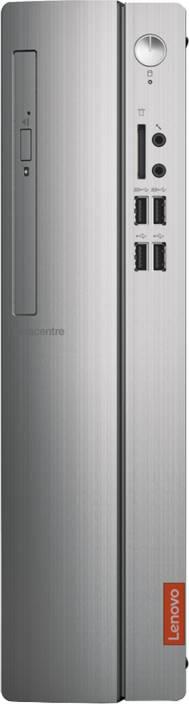 ideacentre-310s-lenovo-original-imaf4hszu8ycqhuy Lenovo Ideacentre 310s Mini Tower Rs. 13990 – Flipkart